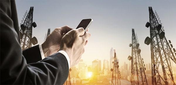تا %70 تخفیف مکالمه، اینترنت و پیامک طرح هدف رو بزن همراه اول