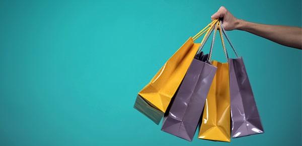 25 هزار تومان تخفیف اولین خرید دیجی کالا