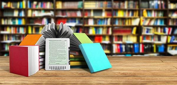 25% تخفیف پرفروشترین کتابهای کمک درسی گاج مارکت