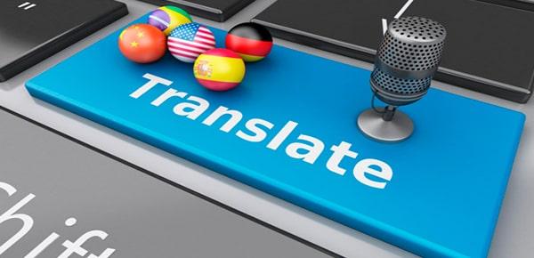 تا %50 تخفیف ترجمیار