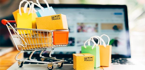 تا %50 تخفیف محصولات منتخب ایمالز