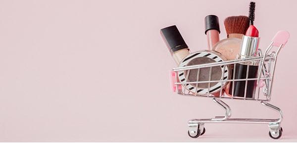 15% تخفیف محصولات آرایشی زز زاگرس