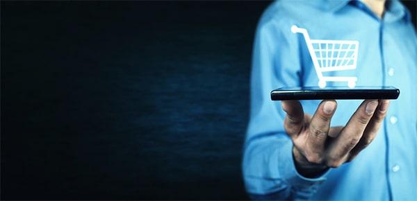 تا %35 تخفیف گوشی موبایل منتخب ایمالز