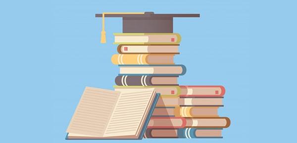 20% تخفیف کتابهای پیشدبستانی گاج مارکت