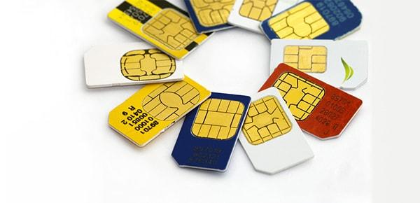 اینترنت هدیه 15 گیگابایت (مشترکین اعتباری) و 20 گیگابایت (مشترکین دایمی) همراه اول