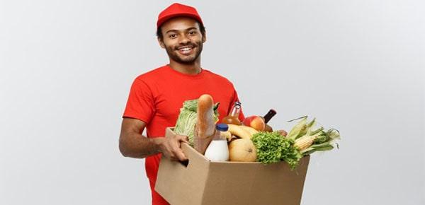 5% تخفیف اولین خرید گوشت قرمز دارافود
