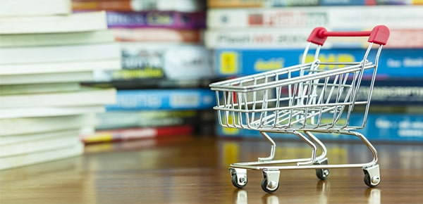 28% تخفیف کتابهای انتشارات گاج و کلاغ سپید گاج مارکت