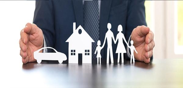 3% تخفیف بیمه شخص ثالث بیمه بازار
