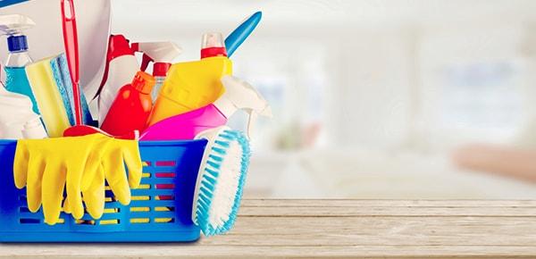 30% تخفیف سرویس نظافت استادکار