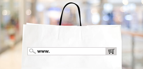 تا 85 هزار تومان تخفیف اولین خرید باسلام