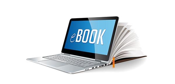 19% تخفیف کتابهای منتخب شهر کتاب آنلاین