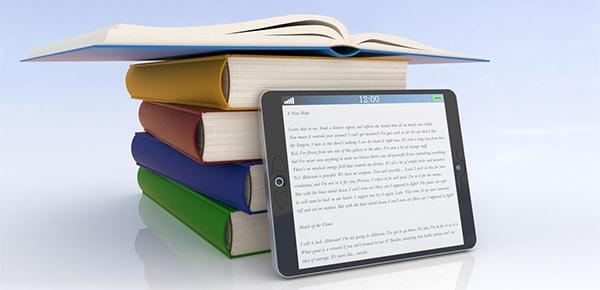 15% تخفیف کتابهای کودک و نوجوان کتابانه