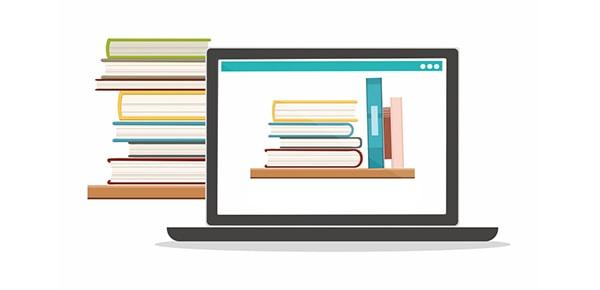 20% تخفیف پرفروشترین کتابهای کمک درسی گاج مارکت