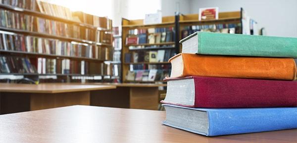 30% تخفیف کتابهای منتخب سی بوک