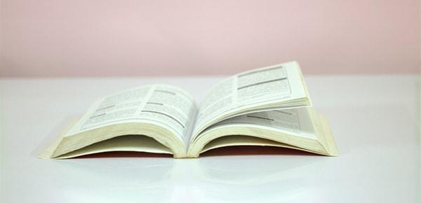 50% تخفیف اولین خرید کتاب چین