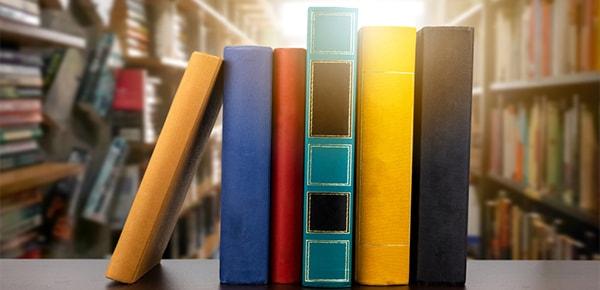 35% تخفیف کتابهای گاج مارکت