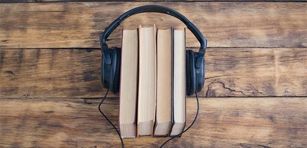 100% تخفیف کتابهای منتخب کتابراه