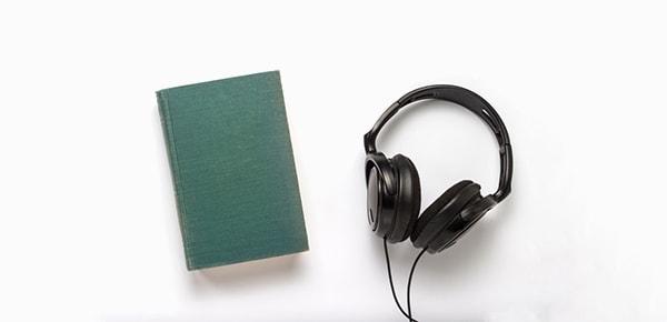 70% تخفیف کتابهای بزرگسال کتابراه