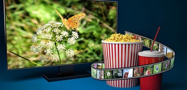 یک ماه اشتراک رایگان تلویزیون اینترنتی سیمای همراه