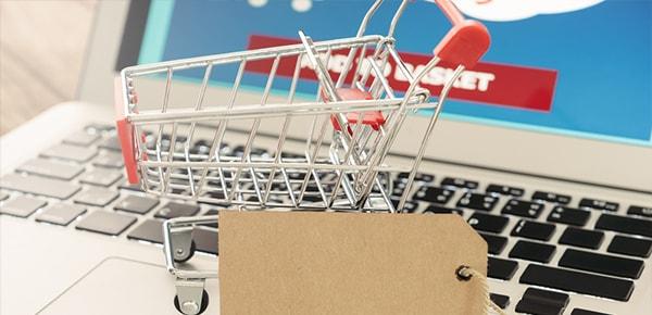 20 هزار تومان اعتبار اولین خرید باسلام