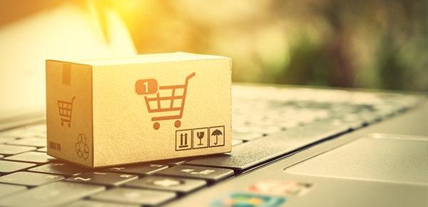 10% تخفیف کالاهای ابزار سلامت دیجیتال دیجی کالا