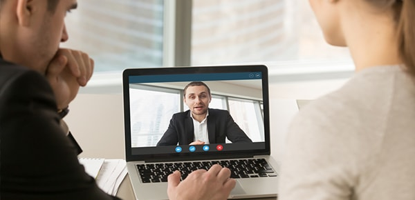 30 هزار تومان اعتبار اولین استفاده اسنپ دکتر