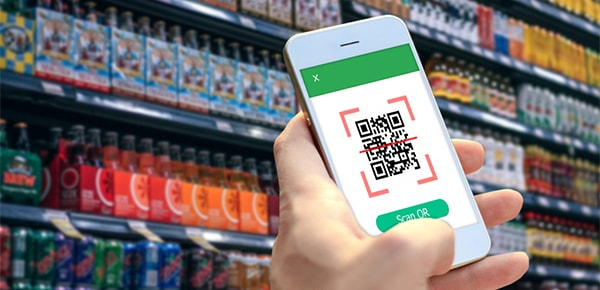 30 هزار تومان تخفیف اولین خرید اسنپ مارکت
