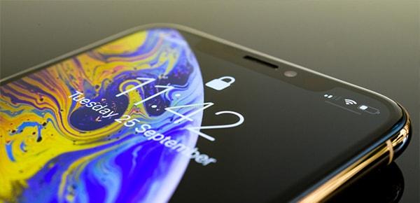 20 هزار تومان تخفیف موبایلهای آداک