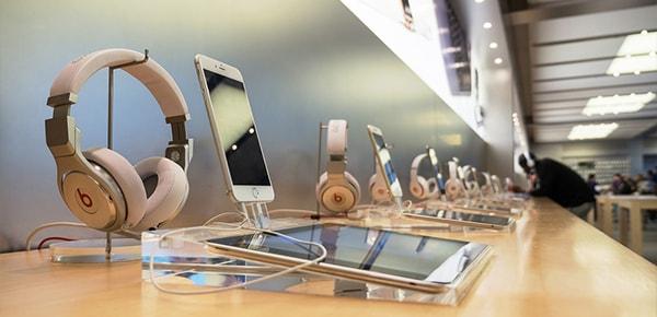 51 هزار تومان تخفیف اولین خرید لپ تاپ و تبلت آداک