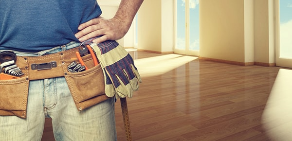 20% تخفیف سرویس قالیشویی اثاث کشی