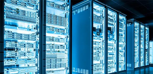 10% تخفیف سرورهای مجازی nvme مشهد هاست