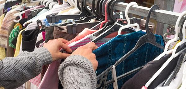 15% تخفیف محصولات برند مادر مدیسه