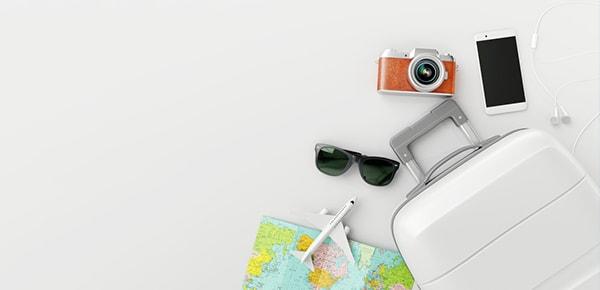 2.4% تخفیف پروازهای سیستمی تیکیتو