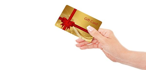 7% تخفیف اولین خرید گیفت کارت سونی پلی استیشن گیفت 724