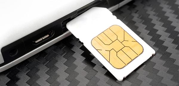 5 گیگ اینترنت رایگان ایرانسل مخصوص مشترکین مودم TD-LTE