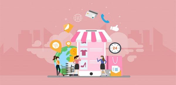 30 هزار تومان تخفیف اولین خرید سوپرمارکت دیجی کالا