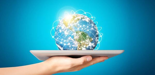15% تخفیف اولین خرید اینترنت 8 مگابیت بر ثانیه 3 ماهه شاتل