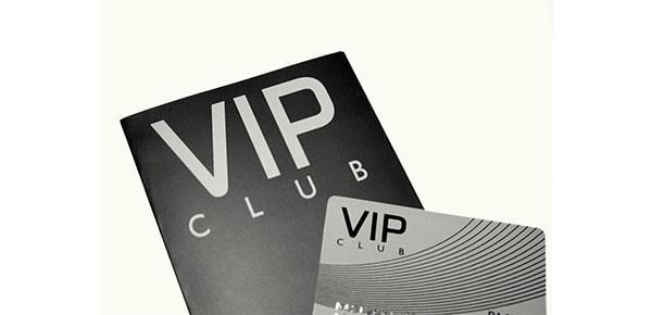 دریافت کد تخفیف از باشگاه مشتریان تجارت