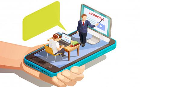 33% تخفیف اشتراک سه ماهه اپلیکیشن گاجینو