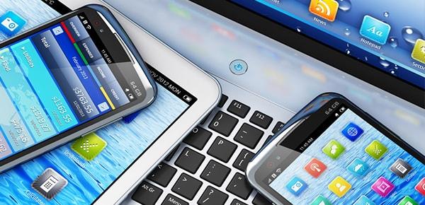 5 هزار تومان اعتبار رایگان هنگام ثبت نام در مبیت