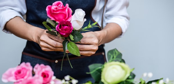 20 هزار تومان تخفیف گیاهان آپارتمانی پارسی گل