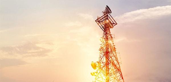 تخفیف اولین خرید 1500 گیگابایت اینترنت بینالملل 3 ماهه پیشگامان