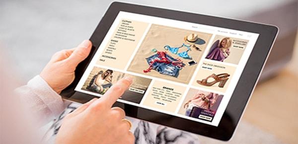 6% تخفیف اولین خرید واچ آنلاین