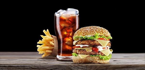 8 هزار تومان تخفیف اولین سفارش غذا شبانه اسنپ فود