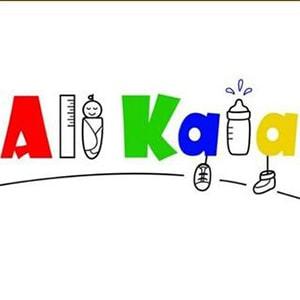 کد تخفیف علی کالا
