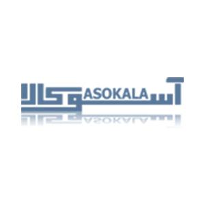 15 هزار تومان تخفیف اولین خرید آسوکالا