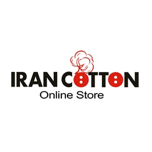 50 هزار تومان تخفیف اولین خرید ایران کتان