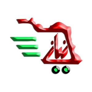 کد تخفیف ایران نیاز