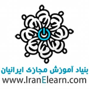 ایرانیان