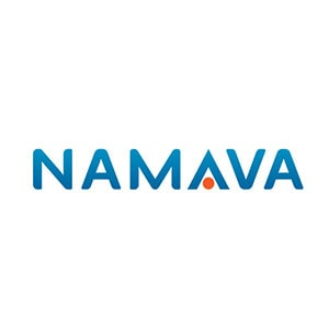 50% تخفیف اشتراک یک ماهه نماوا